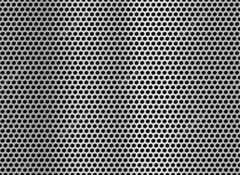 net pattern wallpaper metal net seamless texture background stock vector
