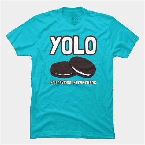 Kitchen Collection Coupon Yolo Tee Discount Code For Designbyhumans Holycool Net