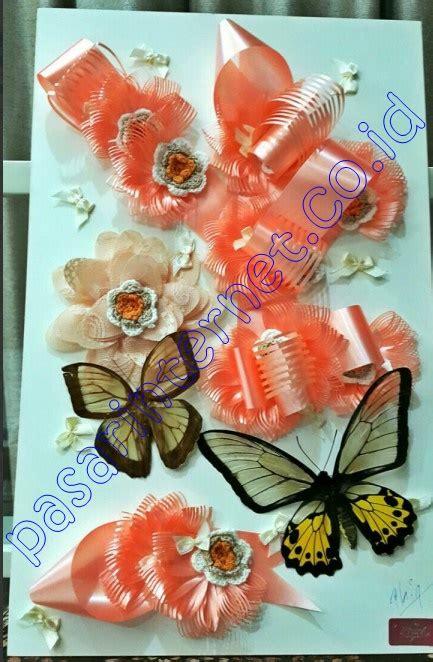 Hiasan Dinding Figura Kupu Asli 2 jual hiasan dinding kupu kupu asli member stokis distributor terpercaya