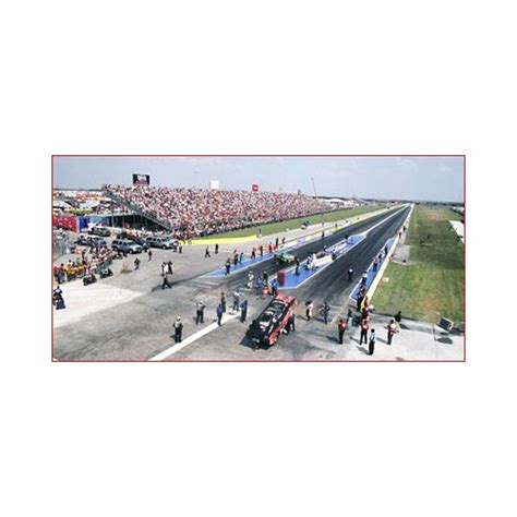 texas motorplex map texas motorplex events and concerts in ennis texas motorplex eventful