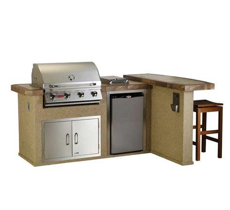 pre made kitchen islands pre built kitchen islands best in backyards