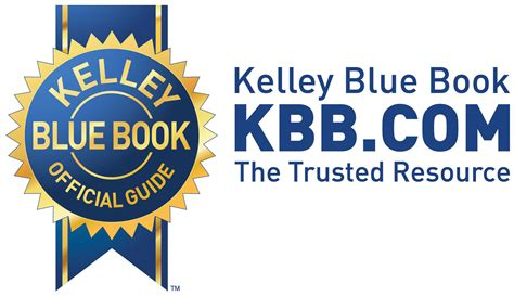 kelley blue book s kbb autotrader to host