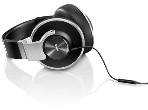 Headphone Akg K551 akg k551 review