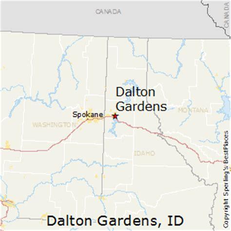 Dalton Gardens Id by Best Places To Live In Dalton Gardens Idaho