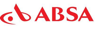 absa bank absa logo auction finance