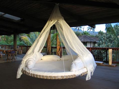round hanging bed 29 hanging bed style concepts to swing in the very good