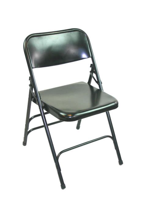 Steel Folding Chair by Steel Folding Chairs Commercial Folding Chairs