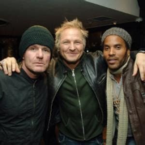 matt sorum net worth matt sorum net worth updated 2017 bio wiki age spouse