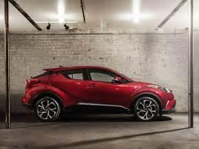 Nouveau Modele Auto 2018