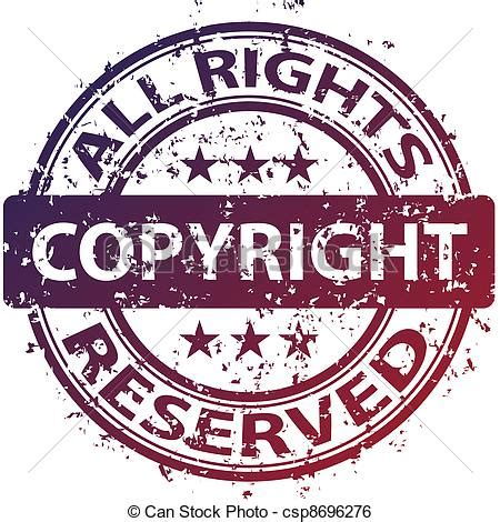 copyright free clip copyright clipart clipground