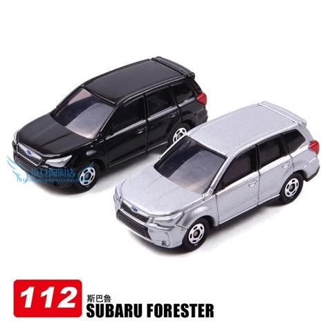 subaru forester model car popular forester model buy cheap forester model lots from