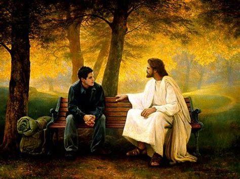 imagenes de amistad jesus jesucristo mi amigo aventurasperezoso mi web
