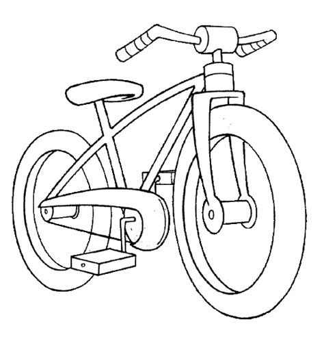 transport coloring pages coloringpages1001 com