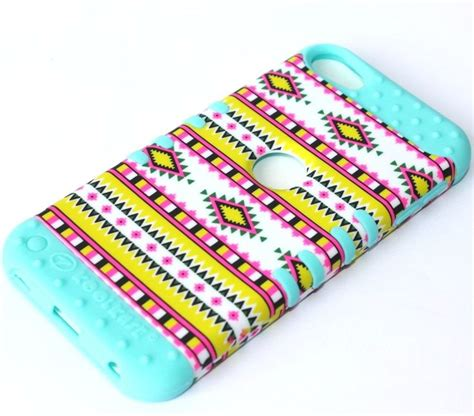 Motomo Hardcase Iphone 5s 5g Softcase Transformer Iphone 5s 5g 1 ipod touch 5th soft rubber high impact cover aztec mint blue unbrandedgeneric