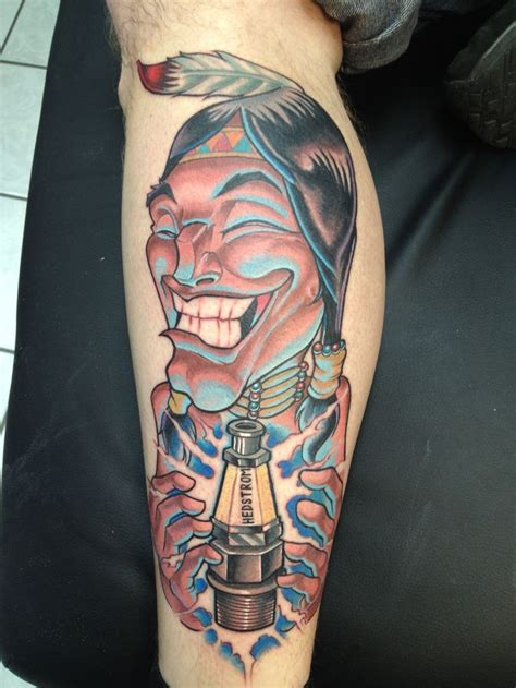 tattoo new school monkey 80 best images about tony ciavarro on pinterest tattoo