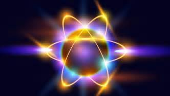 Light Protons Atoms Ions And Molecules What S The Difference