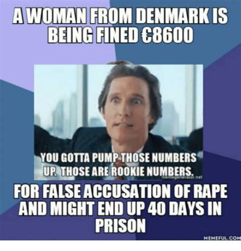 Prison Rape Meme - 25 best memes about prison meme prison memes
