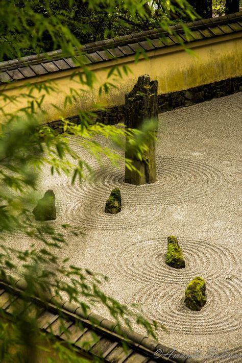Japanischer Garten Pflanzen 352 by Japanese Zen Garden Japanese Gardens Zens Plants