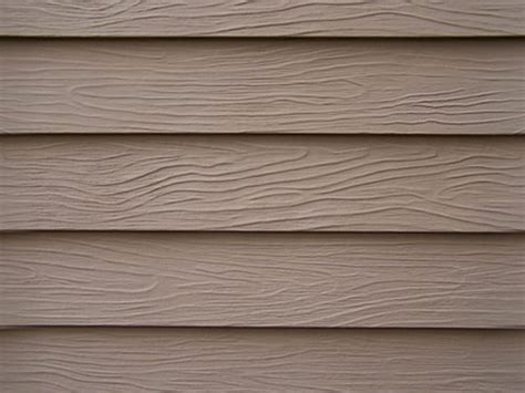 how to install lap siding on house how to install vinyl siding over lap siding hunker