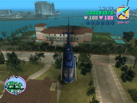 download full version game of gta vice city gta vice city setup full version directorybackup