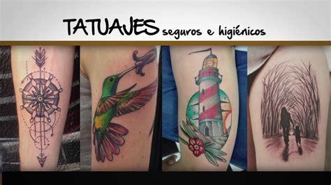tattoo zone vallekas tattoo zone estudio de tatuajes en vallecas