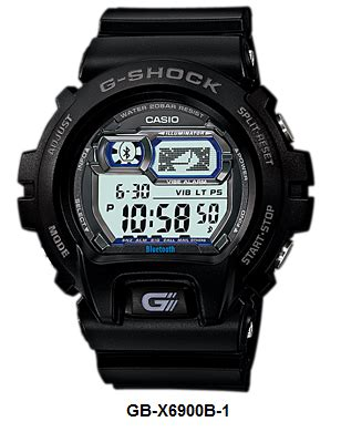 Jam Tangan G Shock 01 review jam tangan original menyajikan ulasan dan review
