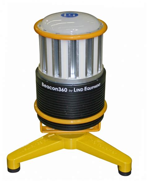 360 degree led light lighting and alarms battery operated 360 degree led light