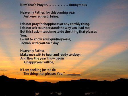 best prayers for welcoming a new year 44 best new year s ideas images on bible verses quotes and new years