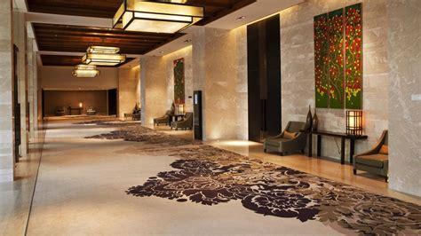 Lodge Floor Plans vivanta by taj surajkund new delhi india