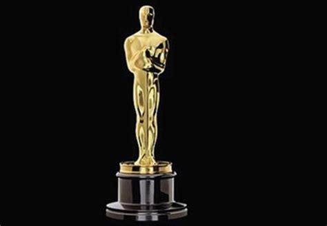 lista completa de nominados al oscar imagenpoblana la lista completa de los nominados al oscar moi