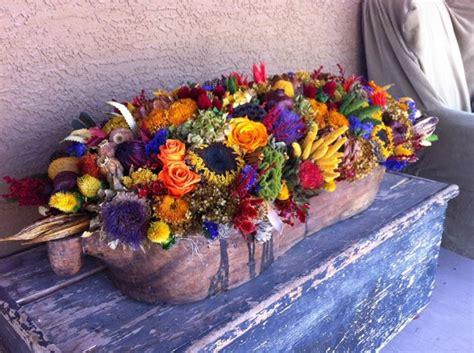 orchidea fiori secchi composizioni fiori secchi regalare fiori come