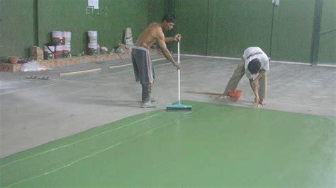 gambar jual perlengkapan olahraga bulutangkis badminton