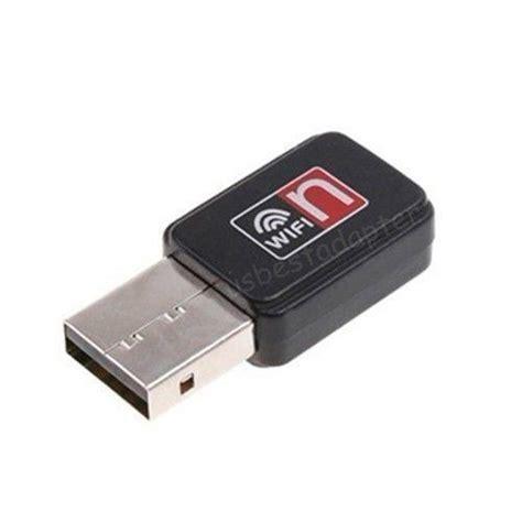 Adaptor Wifi Pc laptop wifi adapter ebay
