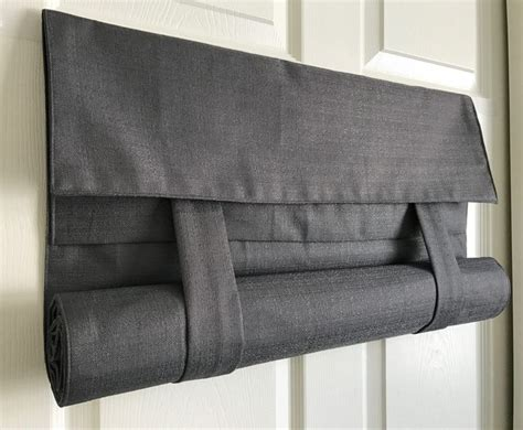 french door curtains blackout best 25 french door curtains ideas on pinterest