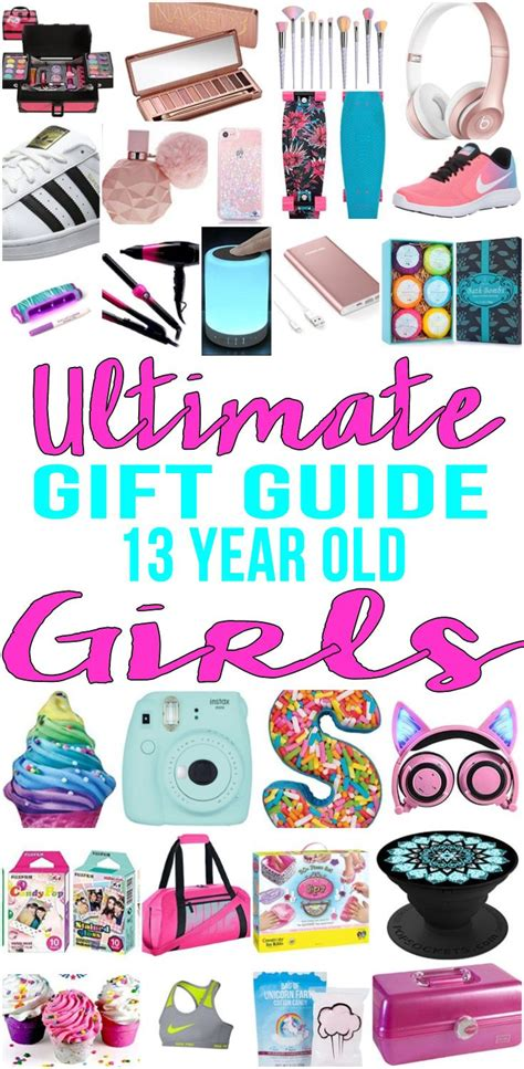 Ee  Best Ee   Gifts For  Year Olds Tay Teenage