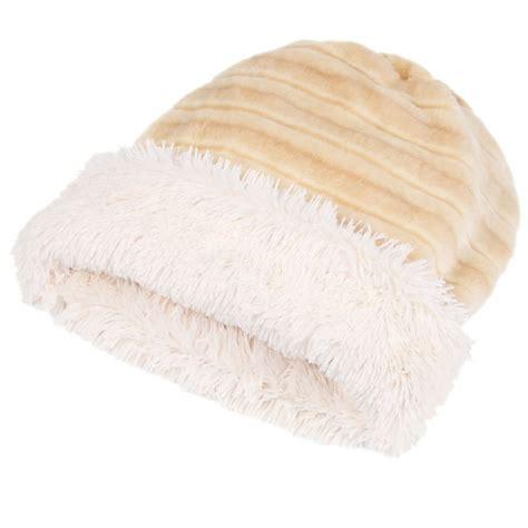 cuddle cup dog bed buff chinchilla shag cuddle cup dog bed by susan lanci