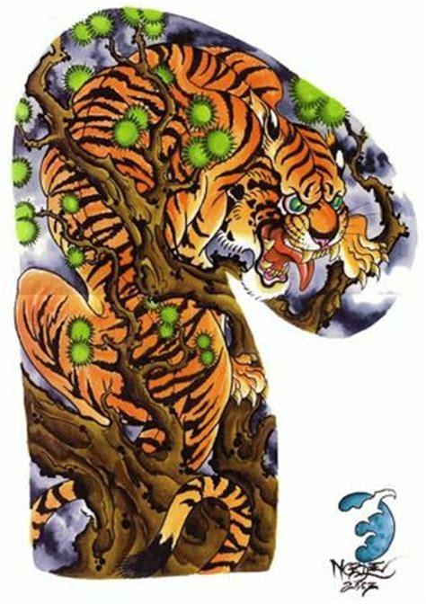 oriental tiger tattoo designs traditional tiger tattoo tattoo temple unique living