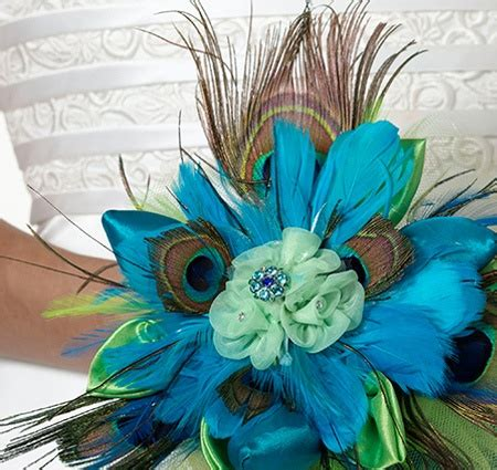 themes rosefeather 17 best images about peacock theme on pinterest