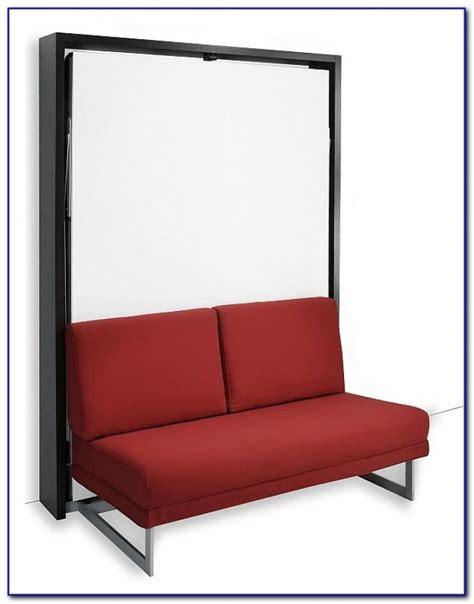 murphy bed sofa combo murphy bed sofa combo canada sofas home design ideas