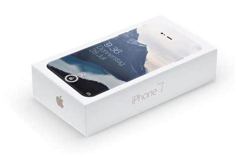 iphone megapixels iphone 7 21 megapixels specs settings mic gadget