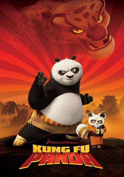Kungfu Boy Legendsol 17 17 best images about kung fu panda on legends