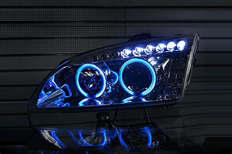 halo led light bulbs performance and aftermarket one stop auto