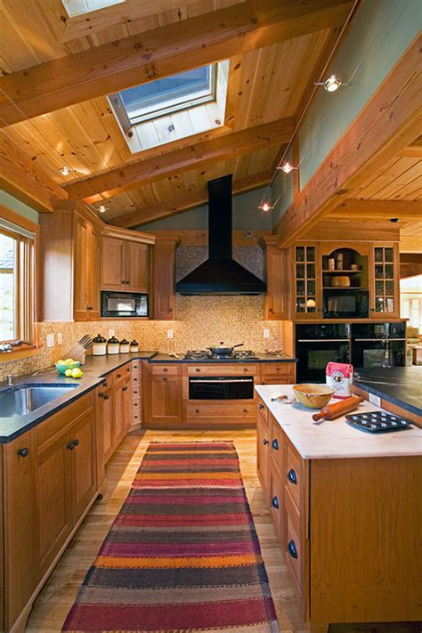 home design roomscapes in vermont designs for living vermont timber frame home in vermont mountains designs