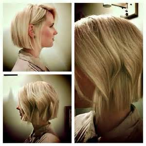 diy haircuts bob wavy bob tutorial on pinterest wavy bob long messy