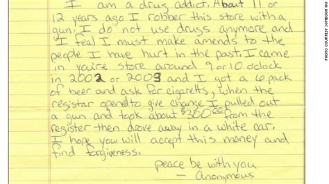 up letter to addiction apology letter begins i am a addict seeks