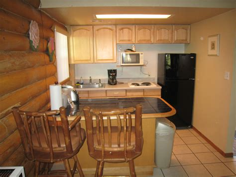 mt charleston cabins about us