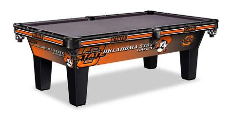 New Jersey Collegiate Teams Pool Tables Olhausen Billiards Pool Tables Okc