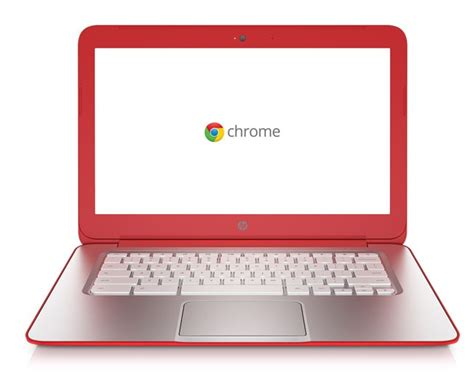 best buy chromebook chromebook buying guide which chromebook should i buy