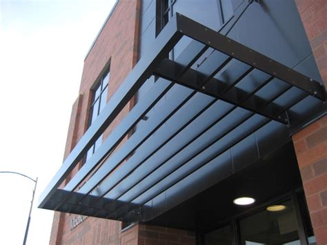 multiple awnings multiple awnings gap to close multiple old navy and