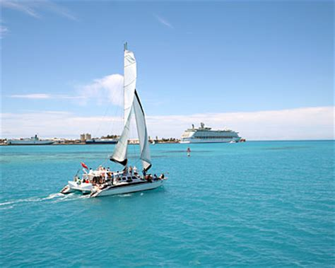 sailboat vacation caribbean sailing caribbean sailing vacation